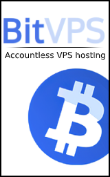 BitVPS Graphic